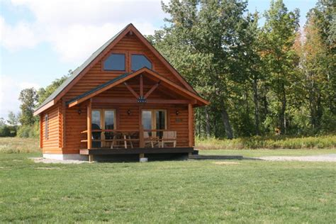 cabin rentals in ny bedroom cabin rental seneca lake new york usa luxurious