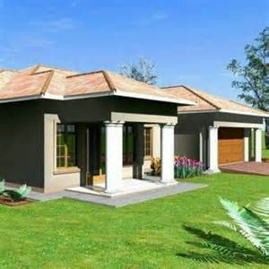 floor plans for sale affordable house plans for sale around kzn houses for sale 61751682 junk mail classifieds