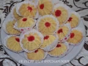 samira tv cuisine 2014 les meilleures recettes de gâteau sec et gâteau de l 39 aid 2