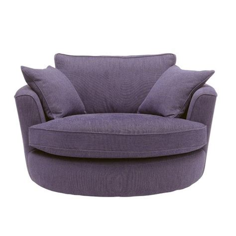 Mini Loveseat by Small Sofas Our Of The Best Small Sofa Bedrooms