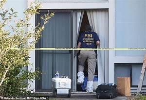 Boston bombing coverup: unarmed friend of suspect shot 7 ...