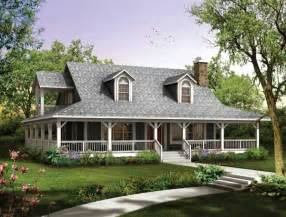 ranch style house plans with wrap around porch house plans with wrap around porches style house plans with porches ranch style house with wrap
