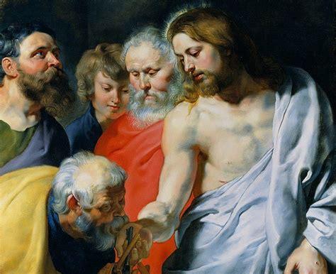 The sun · 56mins ago. Twenty-second Sunday in Ordinary Time (Year A) | Angelus News