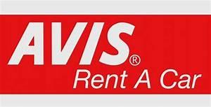 Avis Made Com : avis rent a car cambridge office of tourism ~ Preciouscoupons.com Idées de Décoration