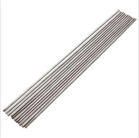 jual pipa kapiler stainless steel stainless od 3mm x id 1mm l 250mm di lapak yong