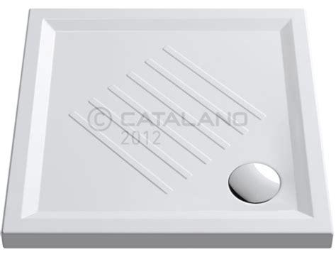 misure standard doccia box doccia dimensioni standard