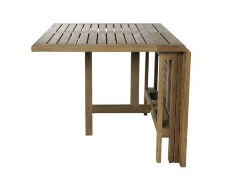 table jardin pliante metal best 25 table jardin pliante ideas on table pliante exterieur table de jardin