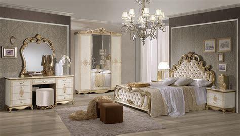 Moebel De by Luxus Kleiderschrank Designer Kleiderschrank