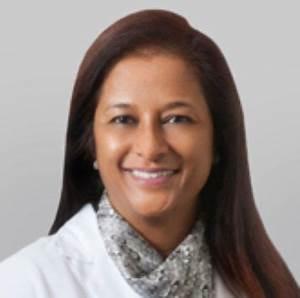 Dr Md Shaheen Chowdhury Professor