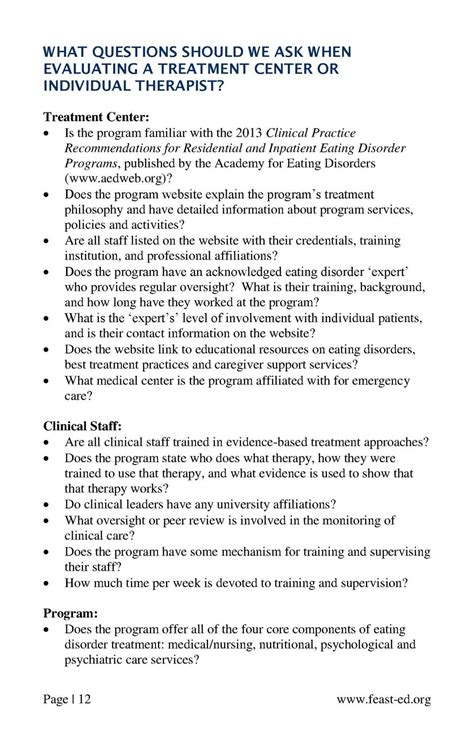 How To Write Critical Thinking Skills In Resume by Critical Thinking Questions Nutrition Essay 7 Supporting Parents Through Ece Ece Taskforce