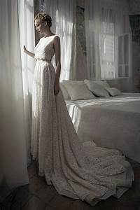 wedding dresses 2014 bridal fashion of lihi hod With what to wear instead of a wedding dress