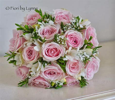 wedding flowers blog hilarys wedding flowers rhinefield