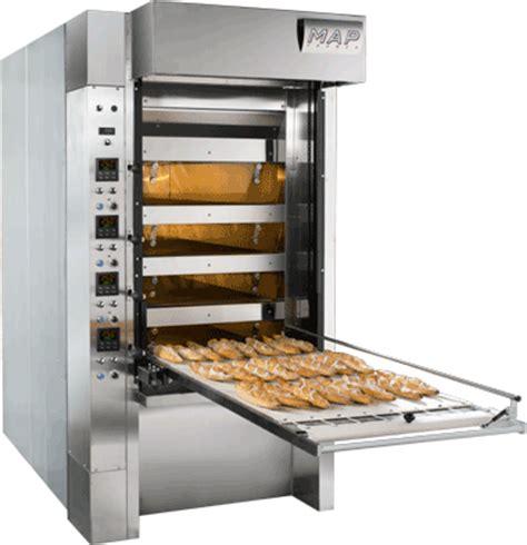 four 224 sole boulanger 233 lectrique 224 5 233 tages ind 233 pendants