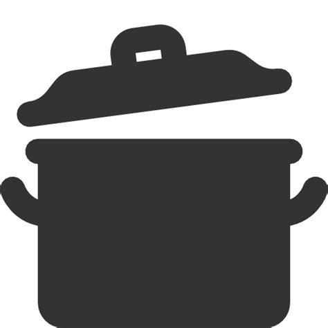 icone cuisine icône cuisine gratuit de windows 8 icon