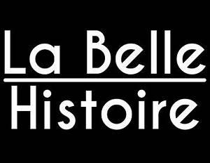 La Belle Histoire : la belle histoire magazine programme tv replay ~ Melissatoandfro.com Idées de Décoration