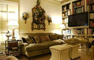 decorating ideas for a small living room 30 inspirational small living room decorating ideas creativefan