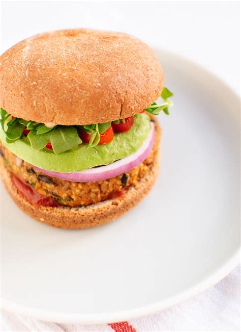 black bean burger recipe vegan sweet potato black bean veggie burgers recipe