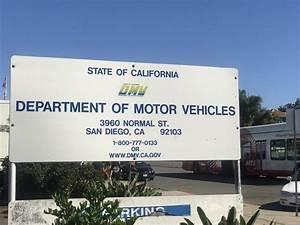 California DMV mistakenly registers ineligible voters ...