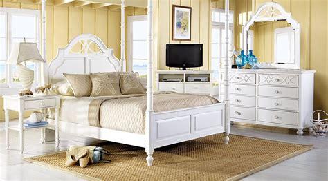Affordable Bedroom Furniture Sets by Affordable King Size Bedroom Furniture Sets Homes