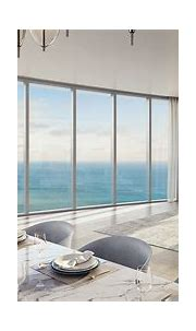 New Luxury Miami Condominiums | Gallery | The Ritz-Carlton ...