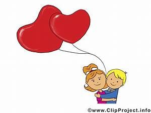Liebe Gre Zum Valentinstag Bild