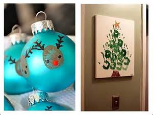 merry christmas poems christmas crafts for children ideas 2016
