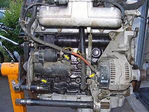 09 07 2006  Saab Ng900 Engine Accessories