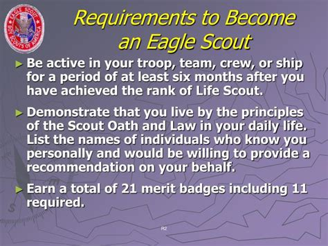Ppt  Life To Eagle Training Powerpoint Presentation  Id. Data Center Hosting Costs Dentist South Yarra. How Can I Obtain My Credit Report. Immigration Lawyer Orlando Fl. Online Banking Information Locksmith Troy Mi. Accredited Online Diploma Online Agile Tools. How To De Bloat Stomach Tree Removal Maryland. Customer Information Management. St Louis Trust Company Hepatitis C Pathology