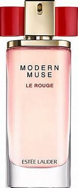 sevil parfüm fiyatlar