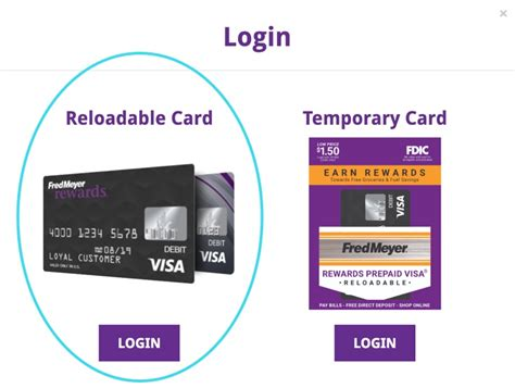 Direct deposit and the navia benefits card. Prepaid Cards with Direct Deposit | Fred Meyer Prepaid Debit Card