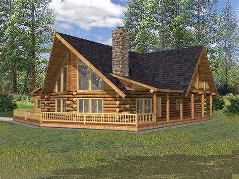 rustic log cabin home plans rustic cabins  virginia mountains mountain log home treesranchcom
