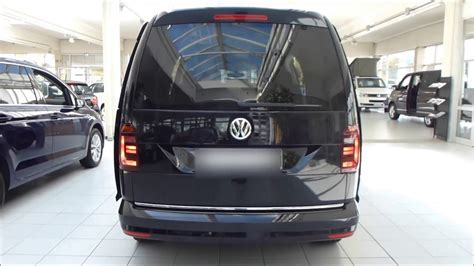 caddy interieur 2016 vw caddy exterior interior see also playlist