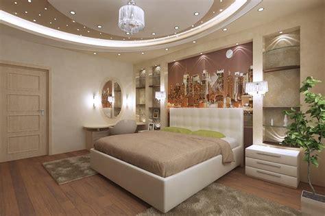 Bonetti è specializzata nella progettazione e installazione di camere da letto per ragazze su misura per ogni esigenza. Camere per ragazze: dieci soluzioni per principesse ...