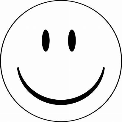 Smiley Face Coloring Pages Blank Faces Tattoos
