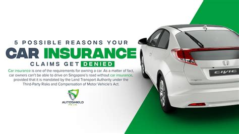 Instant online car insurance policy. Car insurance is one of the requirements for owning a car. As a matter of fact, car owners can't ...