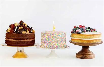 Cake Decorating Easy Cakes Birthday Simple Decorations