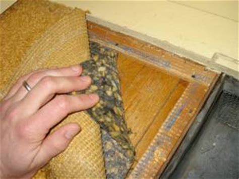 hardwood floors under carpet are hardwood floors hiding in your house caster specialists