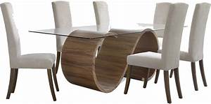 modern dining room table png talentneedscom With modern dining room table png