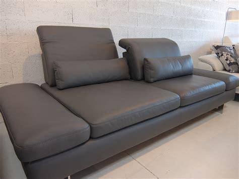 coussin pour canapé cuir coussins cuir pour canape 28 images mobilier design