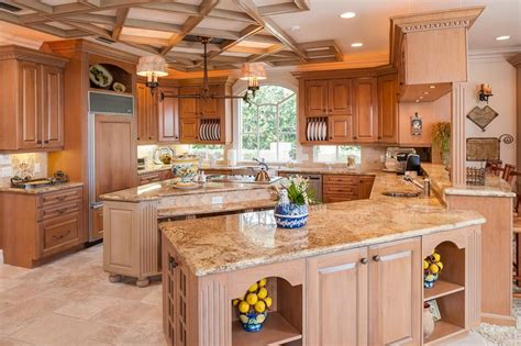 Jupiter, Fl Luxury Homes For Sale With Highend Kitchens