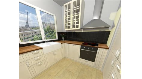 extension cuisine 2016 click kitchen sketchup extension warehouse