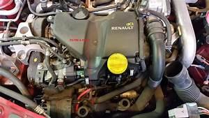 Mettre De L Essence Dans Un Diesel Pour Nettoyer : r vision 20000 kms dacia sandero 1 5 dci fap stepway motors dp ~ Medecine-chirurgie-esthetiques.com Avis de Voitures
