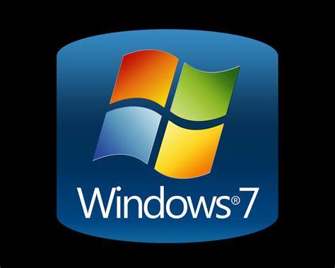 pencerah  recovery windows original  laptop