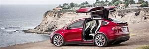 Tesla 4x4 Prix : essai tesla model x ~ Gottalentnigeria.com Avis de Voitures