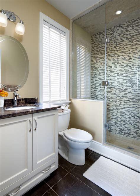 jane lockhart interior design traditional bathroom