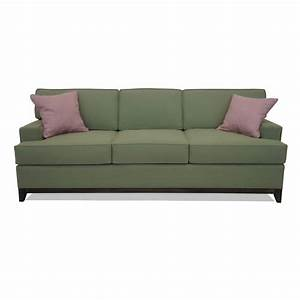 12 collection of eco friendly sectional sofa With eco sectional sleeper sofa