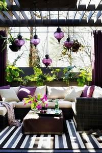 Die besten 17 ideen zu uberdachte terrassen auf pinterest for überdachte terrasse