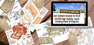 ## How To Woodworking 4h 21652 - twoodworkz