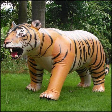 inflatable giant animals cozydays