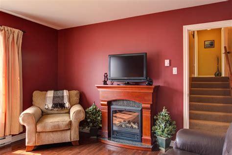 living room paint color ideas 30 excellent collections design press